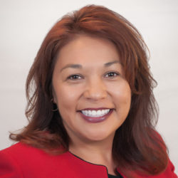 Celina Vasquez