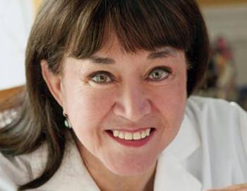 Dr. Catalina Garica