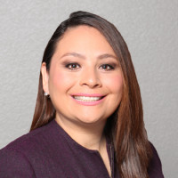 Texas Latina List Texas Latina List