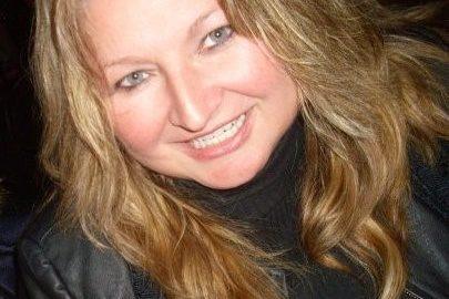 Diana Pittman MBA