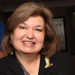 Emma Preciado