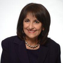 Eva Bonilla