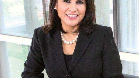 Ann-Marie Ramos