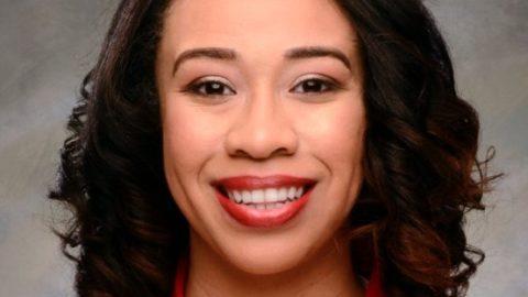 Dominique Torres