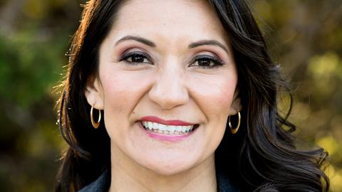 Melissa Cabello-Havrda