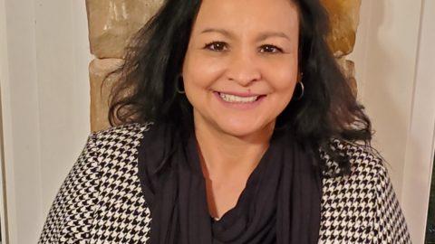 Debbie O Prescher